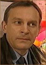 Григорьев Игорь