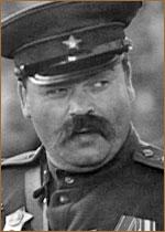 Ильин Адольф