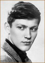 Ивашов Владимир Сергеевич
