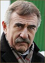 Каневкий Леонид