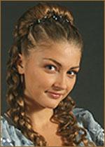 Казючиц Татьяна