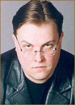 Колган Алексей