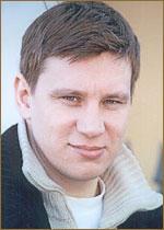 Колганов Вадим