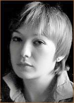 Коренева Елена