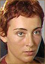 Корнейчук Екатерина