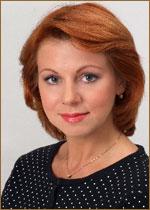 Ковальчук Алена