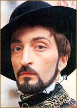 Козаков Кирилл