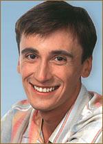 Краснов Сергей
