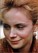 Купченко Ирина