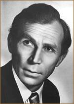 Лапиков Иван