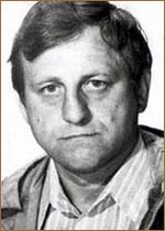 Лавров Николай
