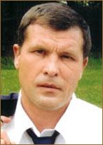 Легостаев Сергей