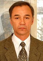 Леонов-Гладышев Евгений