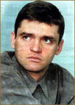 Лифанов Игорь
