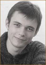 Лизенгевич Игорь