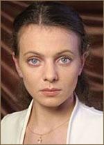 Лукеичева Наталья
