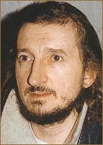 Лыков Александр