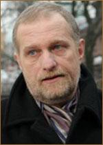 Малич Мирослав