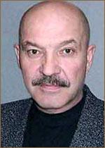Мацкевич Иван