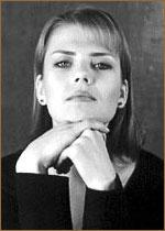 Назарова Ксения