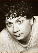 Новиков Александр