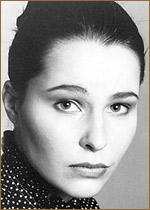 Панова Наталья