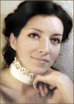 Приморская Екатерина