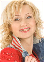 Прокофьева Ольга