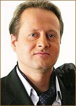 Радзюкевич Эдуард