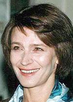 Сафонова Елена