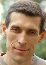 Савочкин Игорь