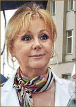 Селезнева Наталья