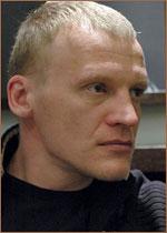 Серебряков Алексей