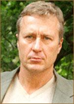 Штефанко Олег