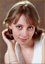 Шубарева Юлия