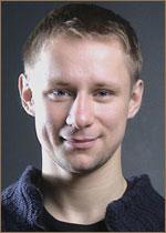 Станкевич Михаил