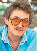 Старыгин Игорь