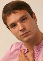 Чадов Алексей
