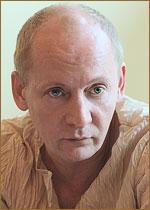 Вержбицкий Виктор