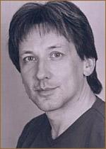Веселкин Алексей (старший)