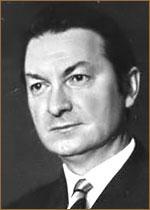 Вицин Георгий