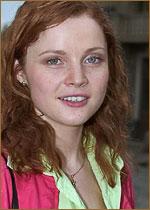 Вуличенко Екатерина