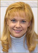 Яковенко Татьяна