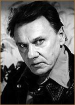 Юматов Георгий