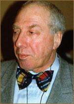 Юрский Сергей