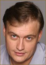 Юченков Денис