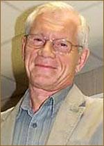 Жигалов Михаил