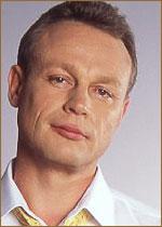 Жигунов Сергей