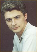 Жулин Дмитрий