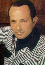 Васильев Игорь